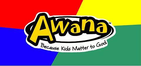 Awanas-color.jpg