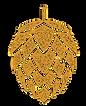 beer-brewery-logo-stamp-design-with-hops