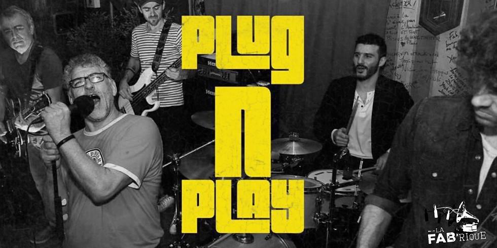 Plug N'Play