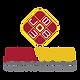 jobwob logo.png