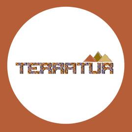Logo Terratur
