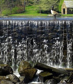 Silver_Lake_in_Harding_Township.JPG