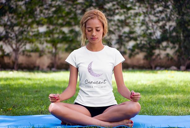Crescent Yoga & Wellness.png