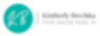 KB_Logo_RGB_2_Horizontal_FullColor_Light