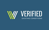 VERIFIED-Logotipo-RGB_Horizontal_FullCol
