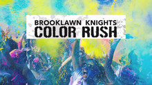 BMS Color Run FAQ - Event is canceled