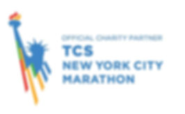 NYCM17_charity_logo_RGB_full_color_secon