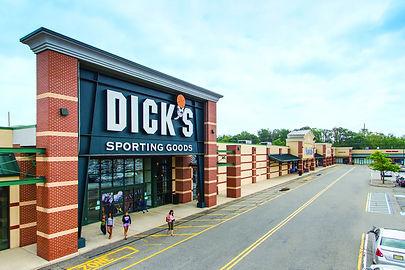 dicks.jpg