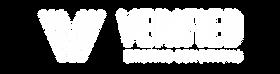 VERIFIED-Logotipo-RGB_Horizontal_White_D