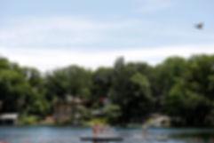 mountain lakes.jpg