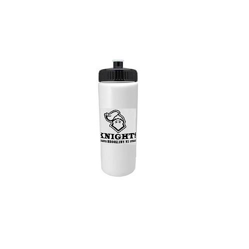 32 Ounce Sports Water Bottle
