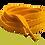Thumbnail: Gold Shoe Laces