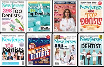 NJ Top Dentists.png