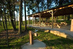 Cobblestone_Park__Montville_Duchek_9175.