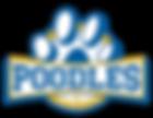 poodles.PNG