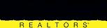 Weichert Realtors Centered Bar Logo.png