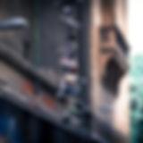 arnaud-mesureur-86639-unsplash.jpg