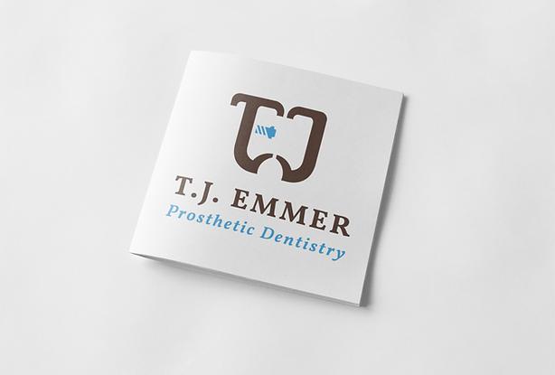 TJ Emmer Logo.png