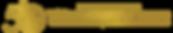 NYCM20_50_charity_designation_logo_RGB_f