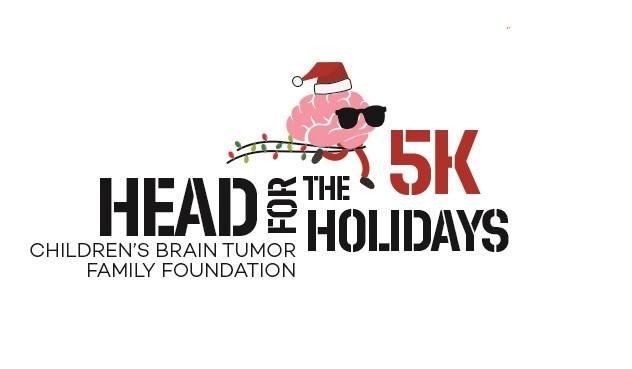 CBTFF 2018 Head for the Holidays 5K