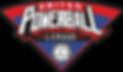 UPL-Logo_edited.png