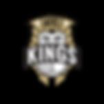 kings.PNG
