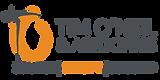 TOA-horizontal-logo-web.png