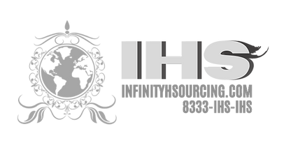 THE IHS SIGN.png