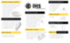 IHS CATALOG INDEX.png
