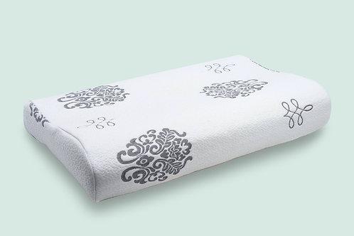 智慧棉枕頭