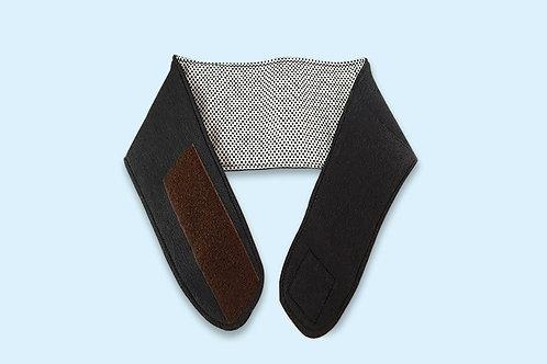 「遠紅外線」窄版腰甲(厚)