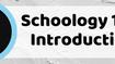 Schoology (LMS) Training - Batch 5 (ALL LEVELS)