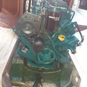 motor 5.jpeg
