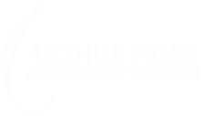 arthur logo.webp