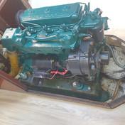 motor 6.jpeg