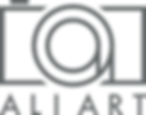 Ali Art Logo Updated Gray_edited.png