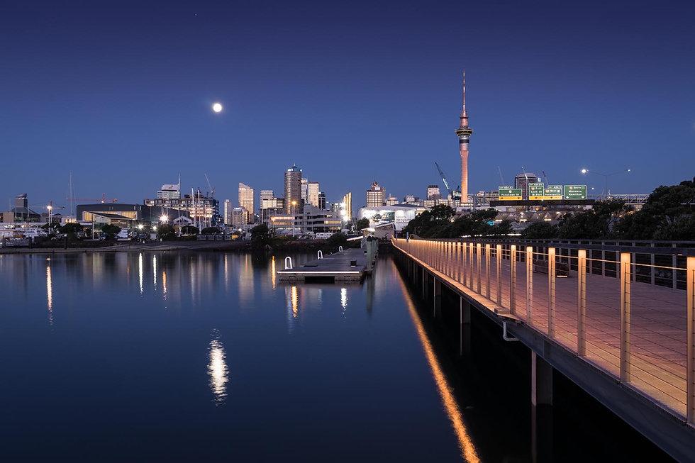 Auckland Skyline.jpg