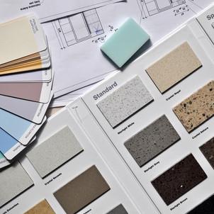 Por que a arquitetura comercial pode potencializar o seu negócio?