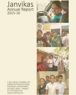 Annual-Report-2015-16_001_edited.jpg