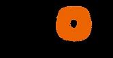 1200px-Logo_Brot_für_die_Welt.svg.png