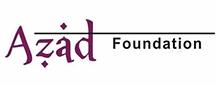 azad-foundation-kalkaji-delhi-ngos-3109p