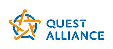 Quest-Alliance-H-1.jpg