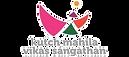 kmvs-logo_edited.png