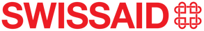 800px-Swissaid-Logo.svg.png