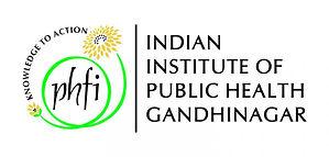 IIPHG-Logo-CDR-768x367.jpg