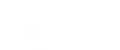 logo bcc blanco.png