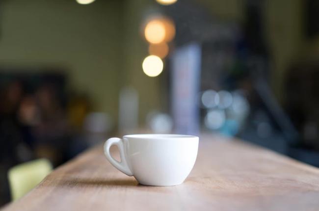 Las 10 ventajas de contratar una asesoría gastronómica para tu negocio de hostelería