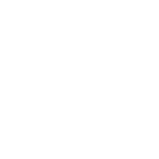 PLATE THINKING-02.png