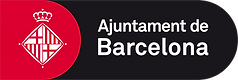 logo ajuntament de barcelona.png