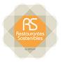 logo restaurantes sostenibles.png